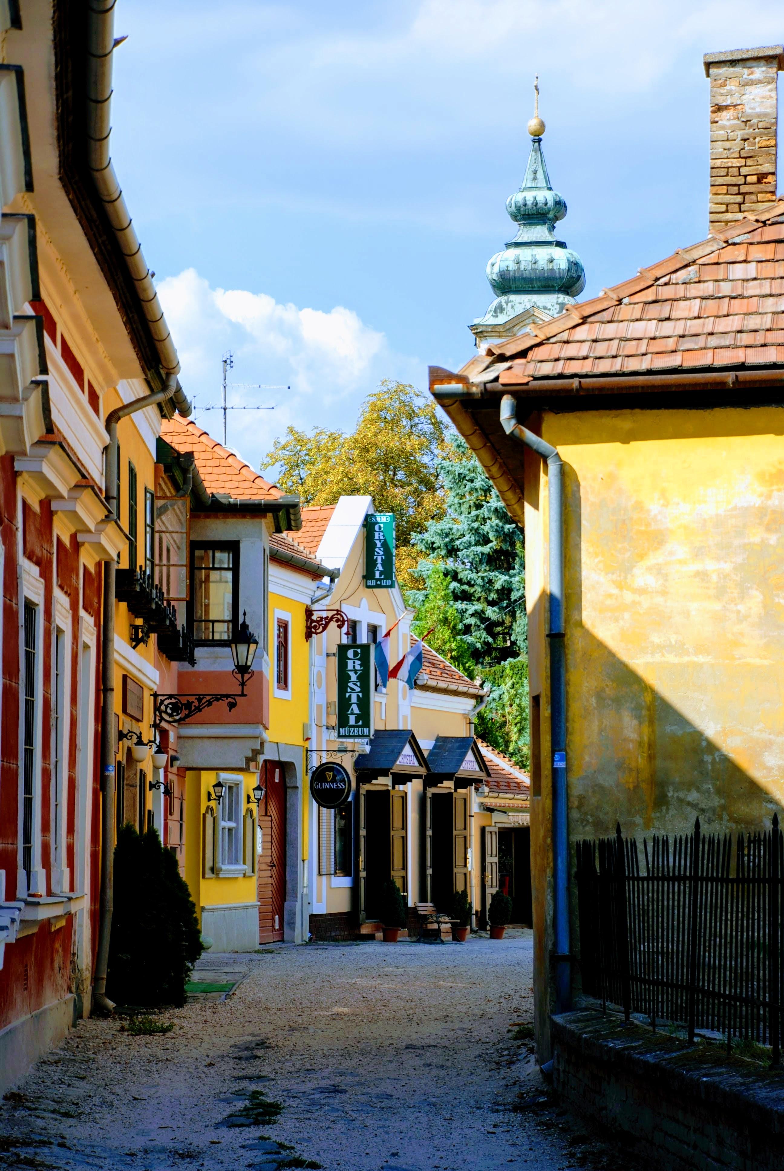 hungaria-street.jpg