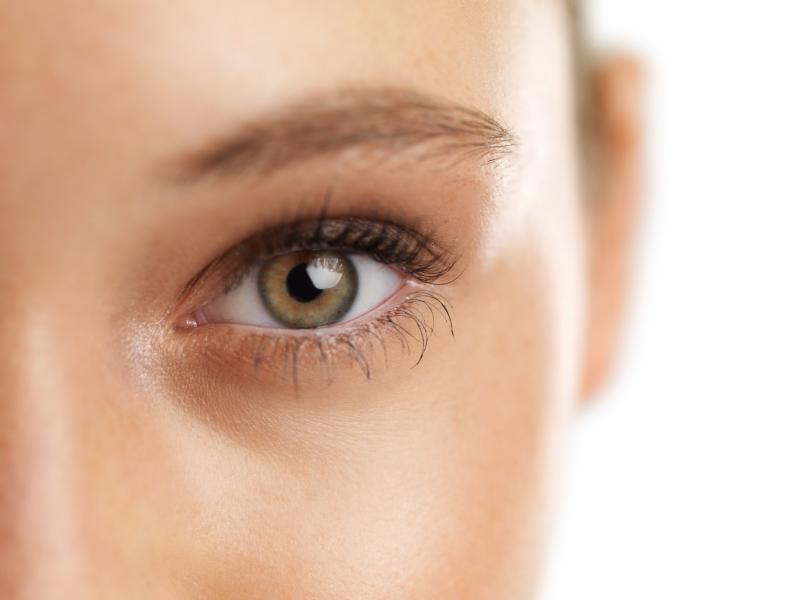 Skin Care Benefits of Calendula Cream
