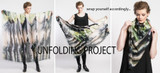 UNFOLDING PROJECT: Digital Illusions