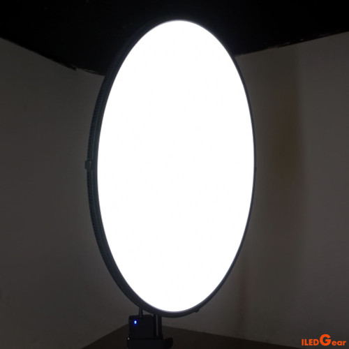 C-1500RSV 31.5 Inch Bi-Color Soft LED Light