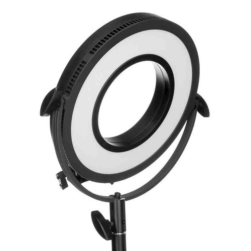 C-318RS Bi-Color Soft LED Ring Light