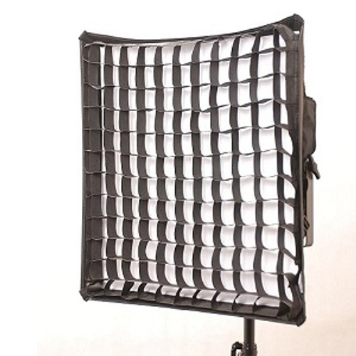 Rapid Softbox Diffuser Kit for 500 LED Light Panel