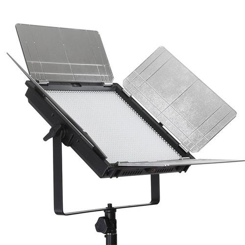 D1296 Daylight LED Light Panel