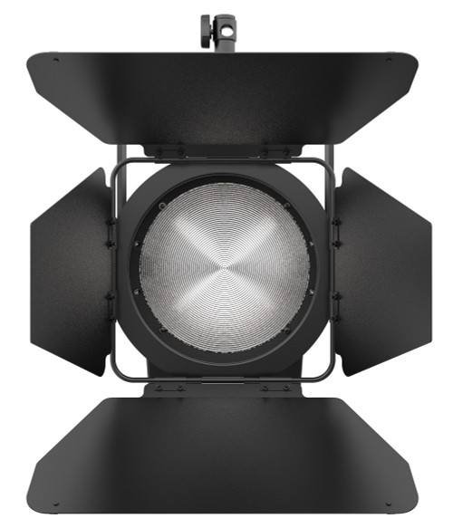 Rayzr 7 200W Bi-Color Fresnel LED Head