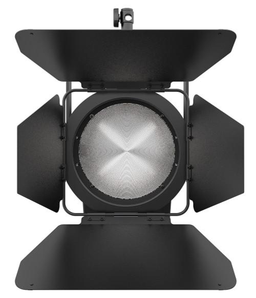 Rayzr 7 300W Bi-Color Fresnel LED Head