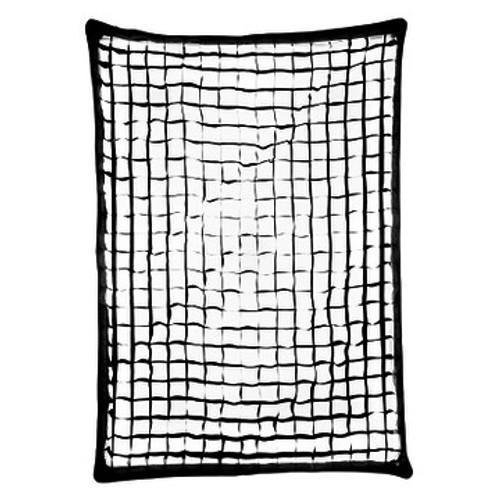 """24 x 36"""" Fabric Grid"""