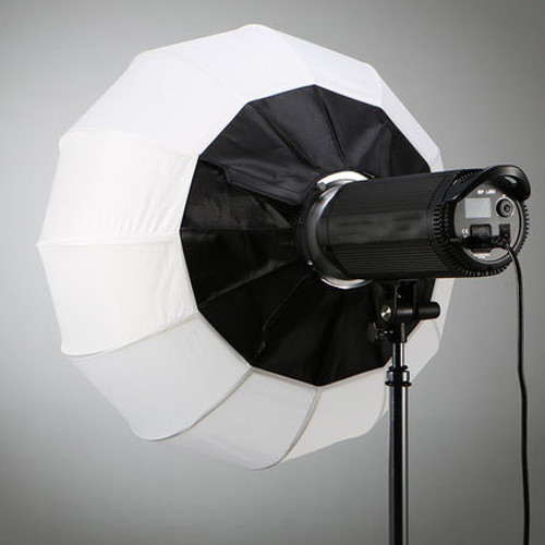 "31"" China Ball Softbox with Bowens Mount"