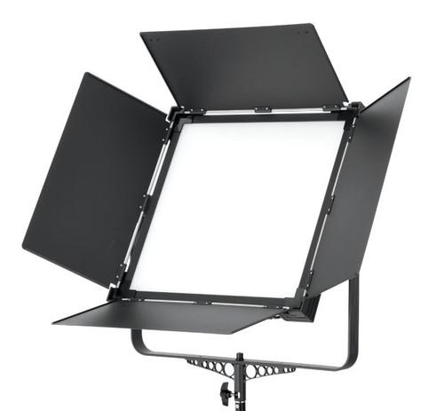 300WA High Power V-5000 BiColor LED Soft Panel