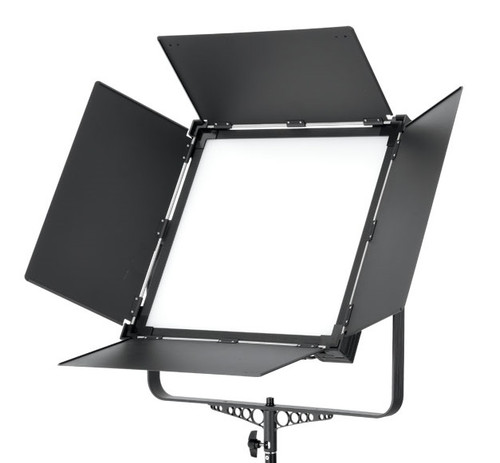 300WA High Power V-5000 BiColor LED Soft Panel