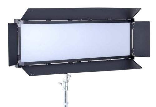 300WA High Power V-6000 BiColor LED Soft Panel