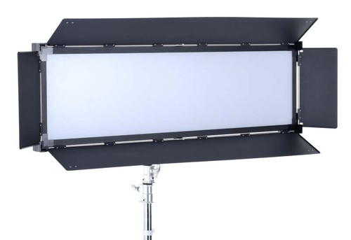 300WA High Power V-6000 BiColor LED Soft Panel