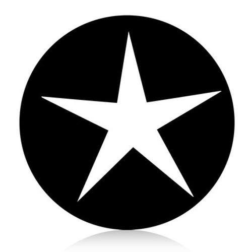 Star Creative Mask
