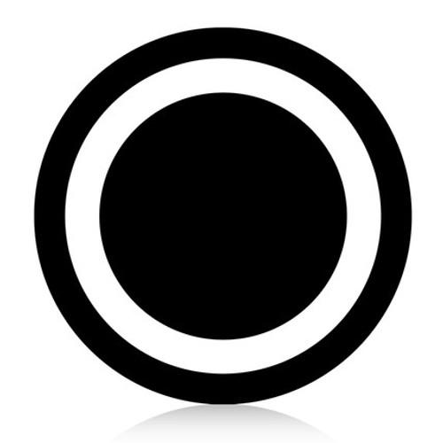 Circle Creative Mask