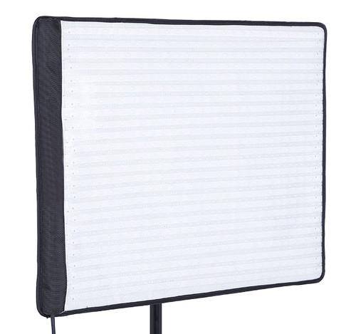 100W Bi-Color F504 Flexible LED Light Mat