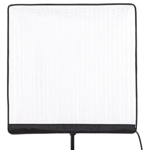 150W Bi-Color R756 DMX Flexible LED Light Mat