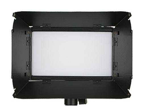 312X LED Bi-Color Video Light