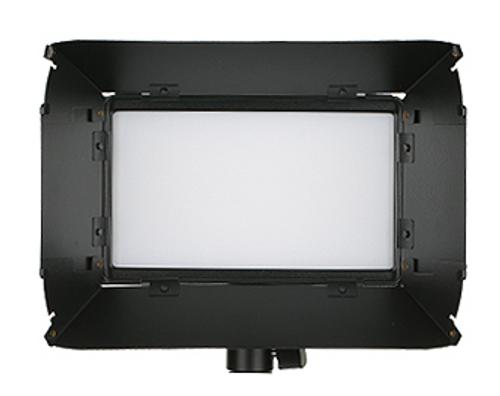 312X LED Bi-Color Video Light