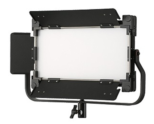 800X LED Bi-Color Light Panel