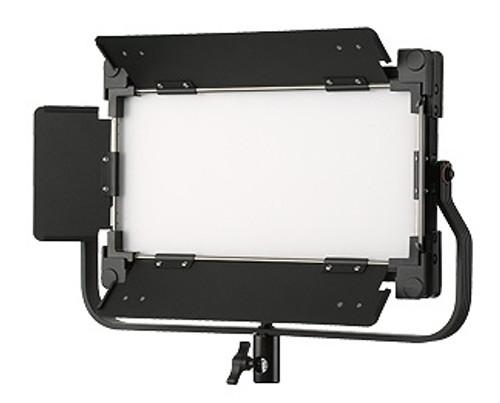 800X LED Bi-Color Light Panel