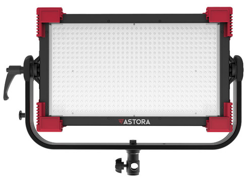 Astora WS 840 LED Light Panel