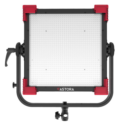 Astora PS 1300 Spot LED Light Panel