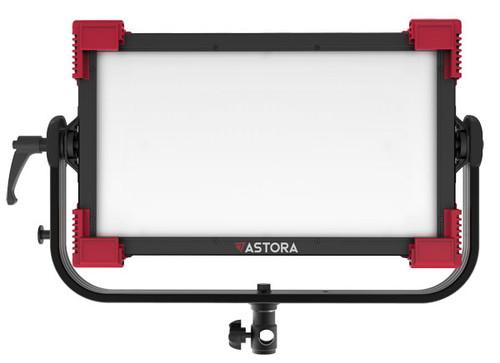 Astora SF 100 BiColor LED Soft Panel