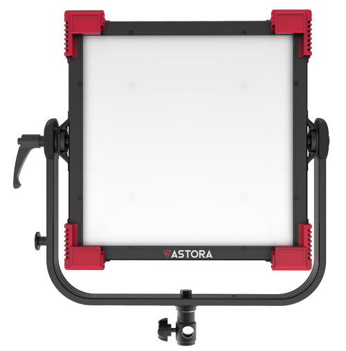 Astora SF 120 BiColor LED Soft Panel