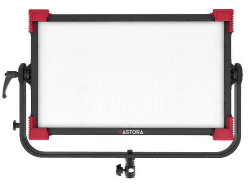 Astora SF 200 BiColor LED Soft Panel