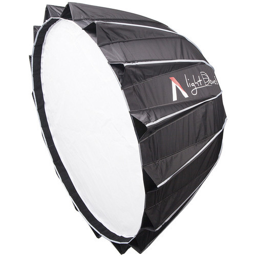 Aputure Light Dome II