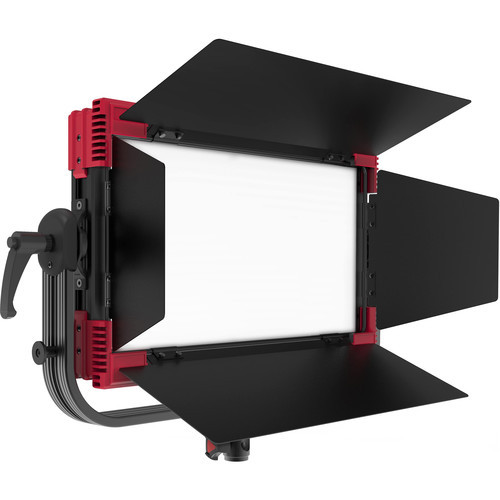 Rayzr MC100 RGBWW Soft LED Light Panel