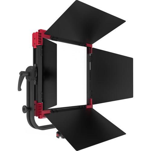 Rayzr MC120 RGBWW Soft LED Light Panel