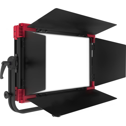 Rayzr MC200 RGBWW Soft LED Light Panel