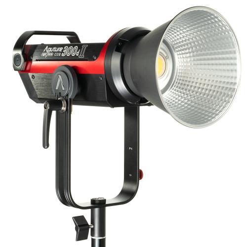 Aputure Light Storm LS C300D II LED Head