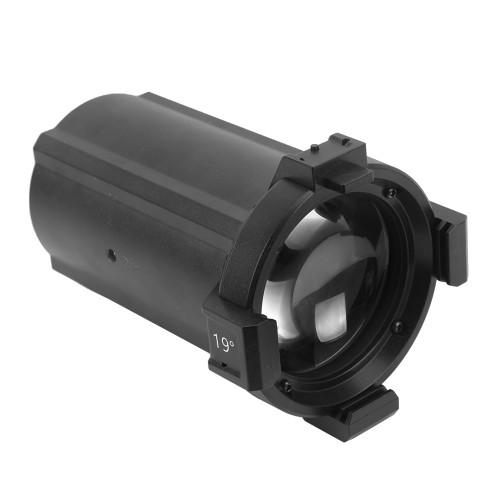 Aputure 19° Lens for Spotlight Mount