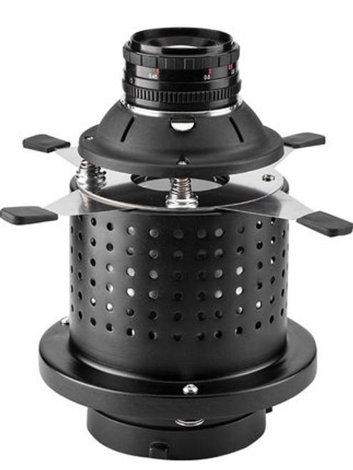 Spotlight Gobo kit