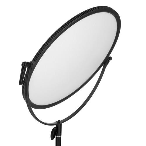 100W HS-700R RGB+W Soft LED Panel