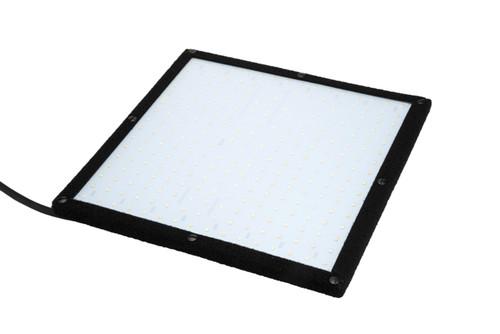 RGB-Q50 50W RGBW+T LED Light Panel