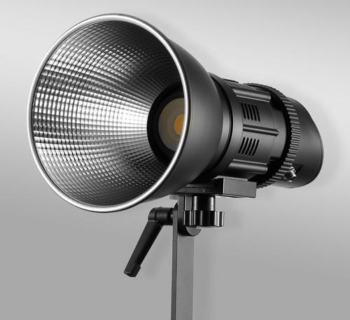 50W Daylight LED Head