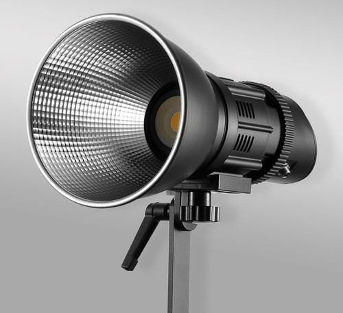 50W Daylight LED Head