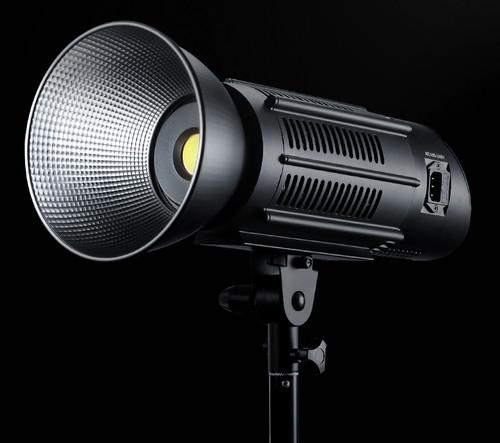 150W Daylight LED Head