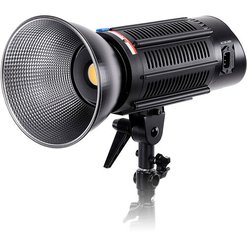 150W Daylight LED Head