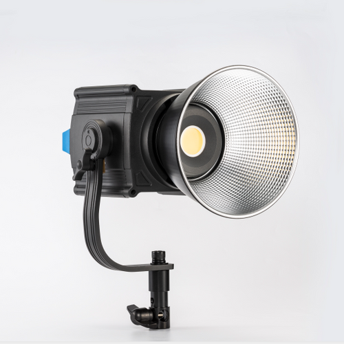 300W Daylight LED Light with Bowens Mount
