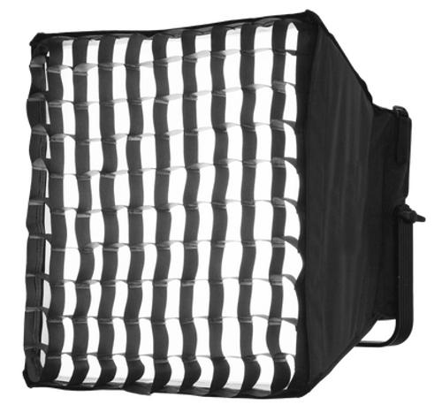 Rapid Softbox Kit for Aputure Nova P300c