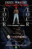 General Admission - Dizzy Wright @ The Citadel Music Hall - 2019-05-22
