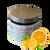 Orange Twist WHIPPED BUTTER (shea + avocado)