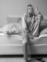 My Unwind with Hanna Stefansson