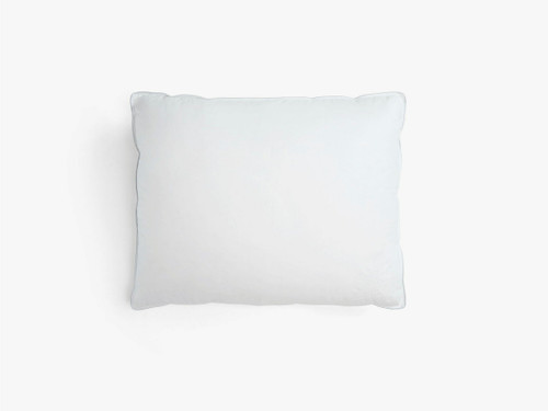 European goose down pillow, soft and high