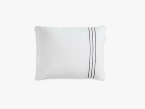 Stiltje pillow case