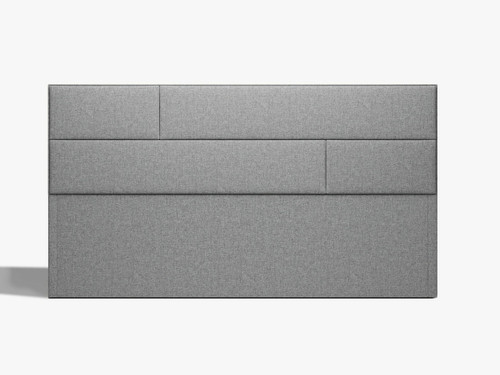 Valö Headboard