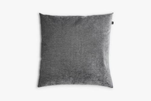 XL Throw pillow cover